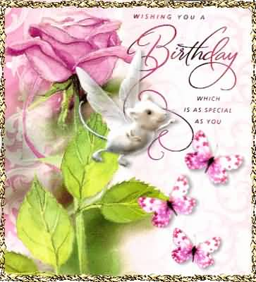 Wonderful birthday wishes for aunt greetings nicewishes wonderful birthday wishes for aunt greetings m4hsunfo
