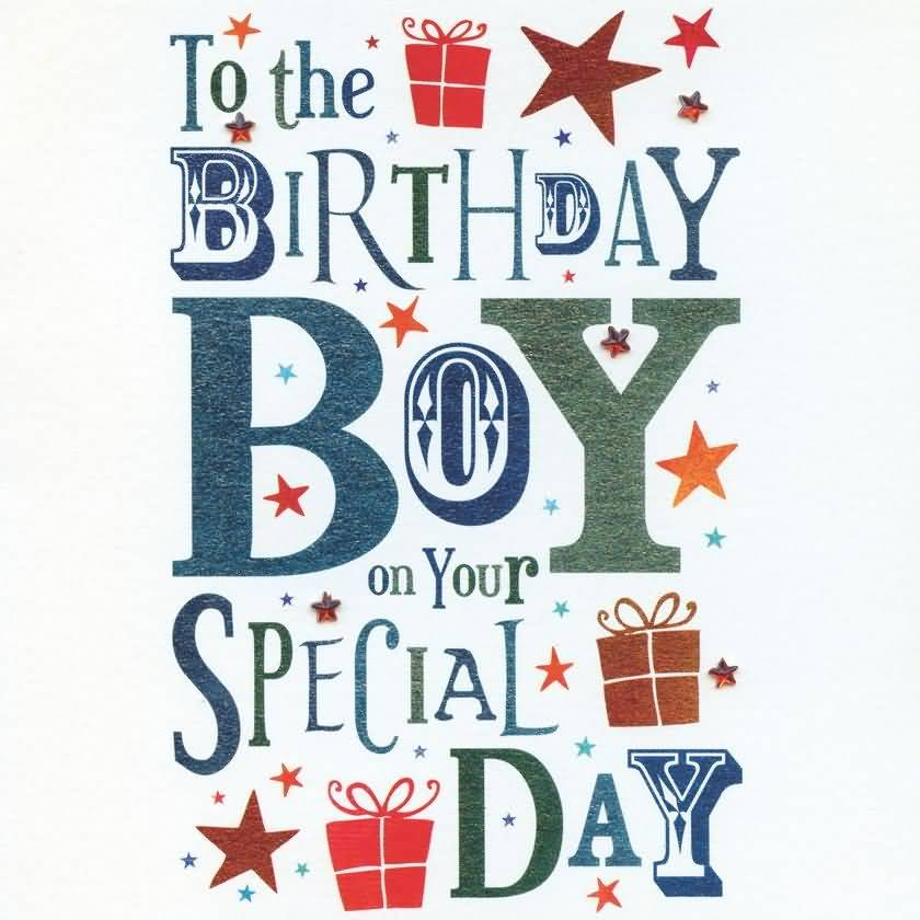 130 images cool birthday wishes for boys birthday messages