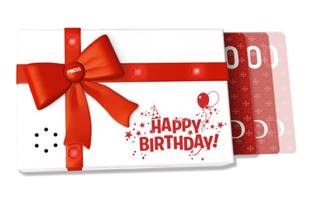 Awesome Birthday Wishes For Business Partner Greetings