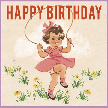 Birthday wishes for little girl ecards images page 6 beautiful greetings birthday wishes for cute little girl bookmarktalkfo Images