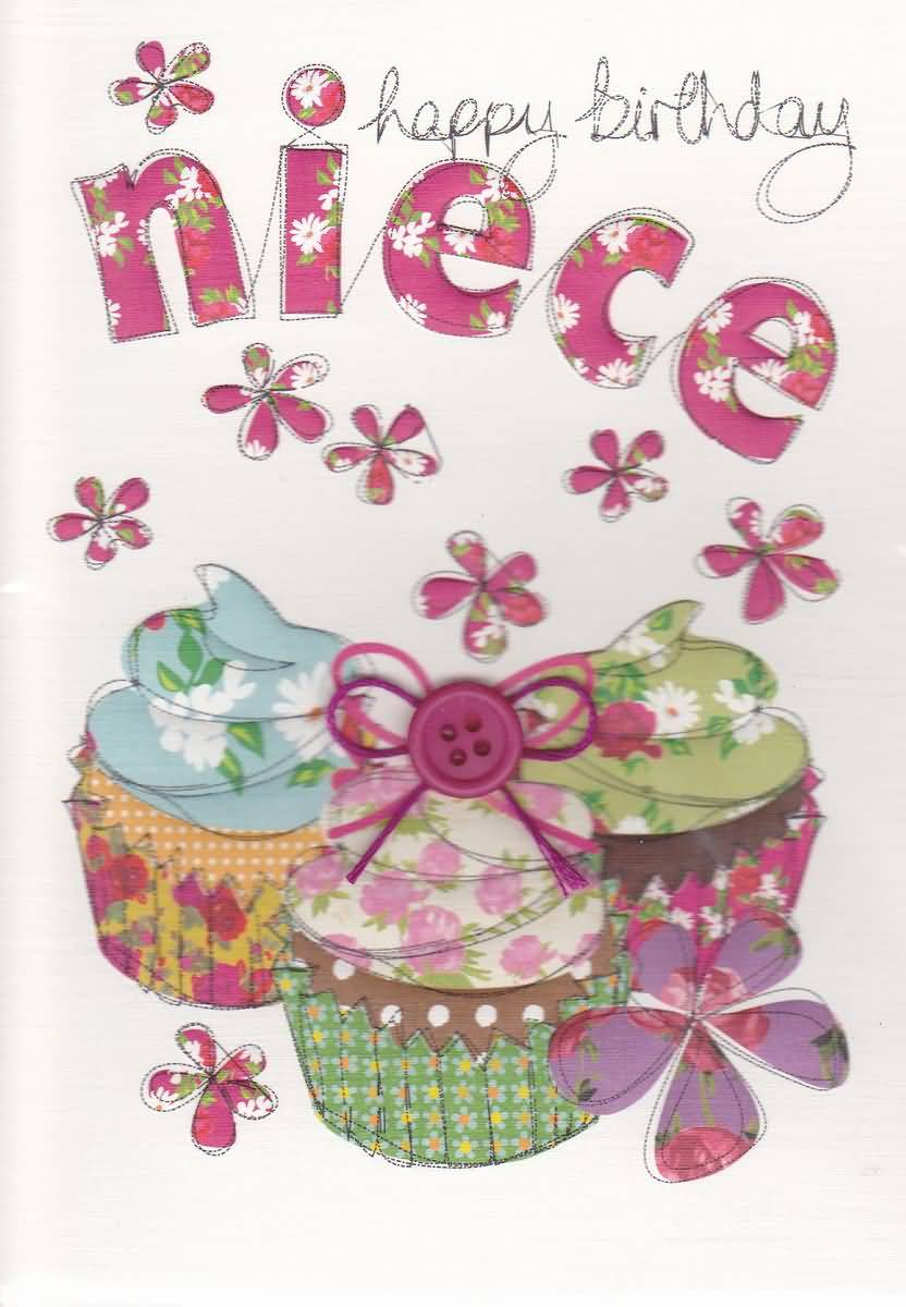 Lovely birthday wishes for niece greetings nicewishes lovely greetings birthday wishes for niece m4hsunfo Gallery