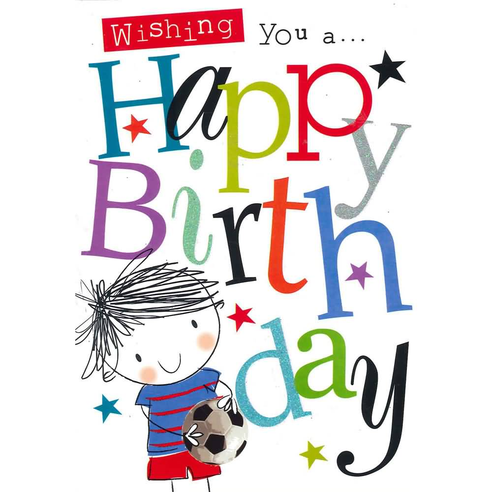(143 images) Birthday Wishes For Baby Boy - Birthday ...