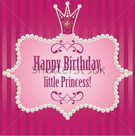 Birthday Wishes for Little Girl, eCards + (Images) : Page 10