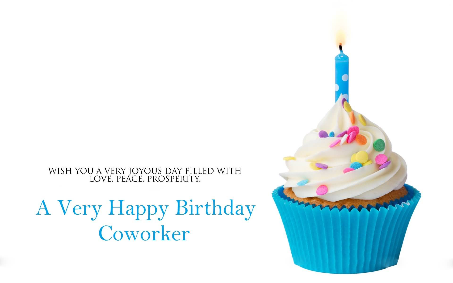 Pin coworker with a farewell cake laughing cow embroidery designs cake