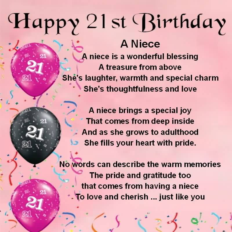 1000+ Images About BIRTHDAY DAY CARDS On Pinterest
