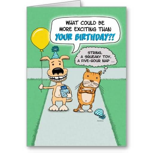 Amazing Funny Birthday Jokes For Friend E Card Nicewishes