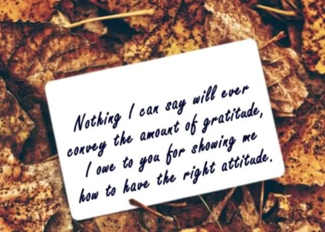 Awesome Greetings Birthday Quotes For Employee NiceWishes – Awesome Birthday Greetings