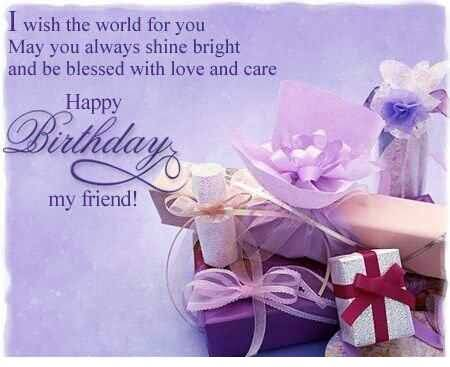 beautiful greetings birthday wishes for christian nicewishes