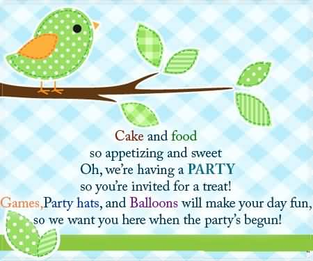Best Motivational Birthday Quotes For Employee Nice Wishes