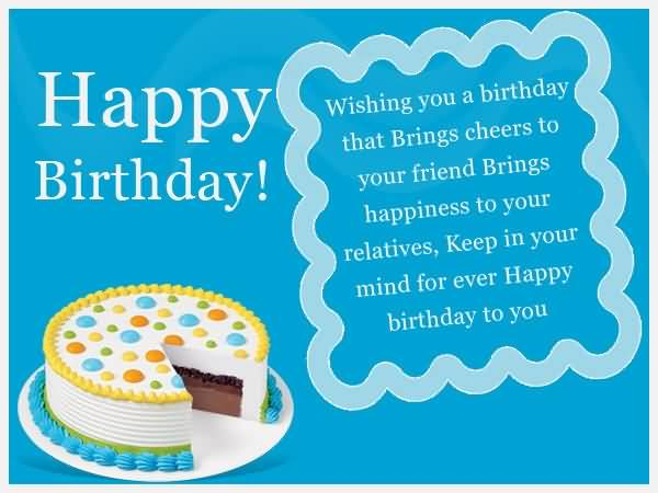 lovely birthday quotes for employee greetings nice wishes