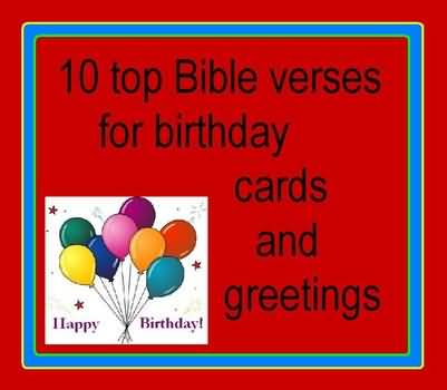 217 images birthday wishes for christians religious