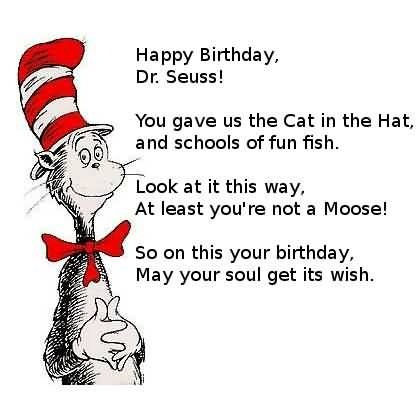 Wonderful Funny Birthday Jokes For Father E-Card