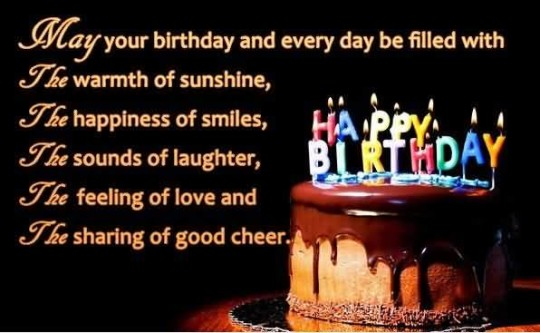 Beautiful Birthday Wishes For A Friend ~ Wonderful birthday cards for friends nicewishes