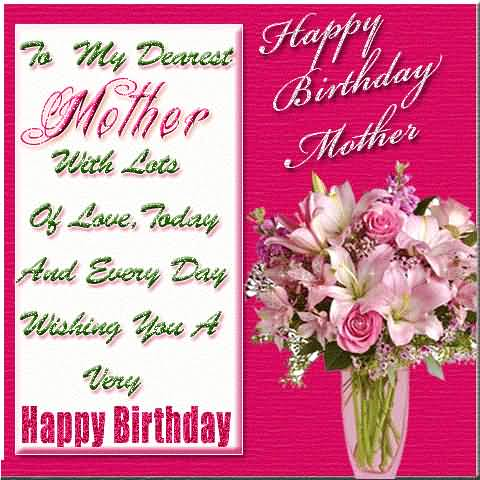 Religious birthday wishes ecards images page 5 awesome greetings birthday wishes for religious mother thecheapjerseys Choice Image