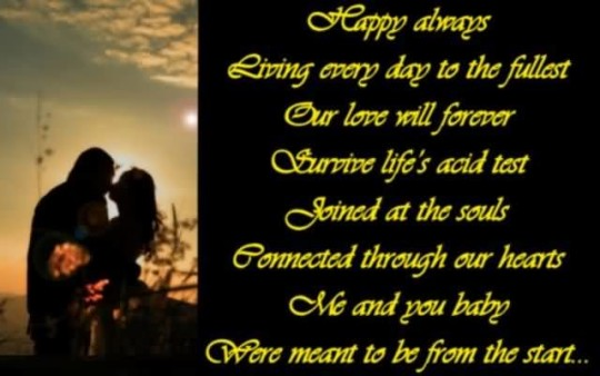 Birthday cards for wife best romantic birthday poems for wife