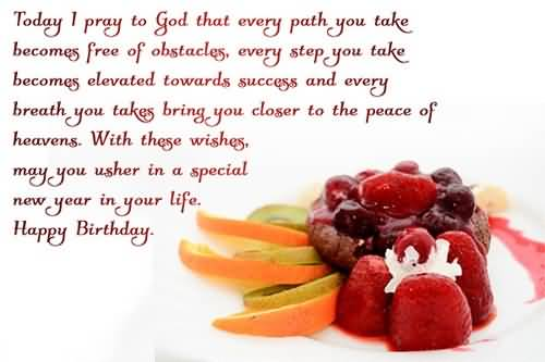 Fabulous greetings birthday wishes for my religious friend nicewishes big greetings birthday wishes for my religious friend m4hsunfo Images