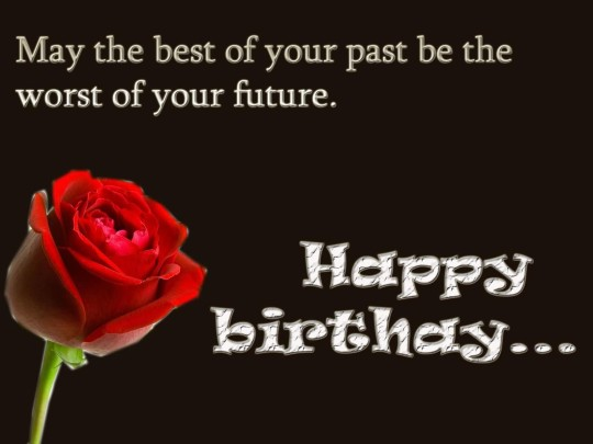 Cool Birthday Quotes For Sister Wallpaper