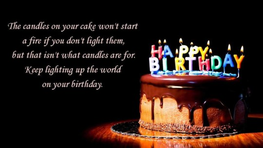 Great E-Card Birthday Quotes For Sister