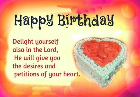 Religious Birthday Wishes Pictures E cards – Birthday Greetings Religious