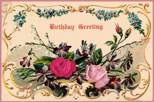 Most beautiful birthday cards for wife nicewishes most beautiful birthday cards for wife bookmarktalkfo Image collections