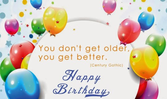 Nice Birthday Quotes For Sister Scrap