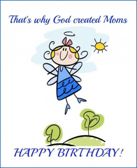 Religious birthday wishes ecards images page 14 very funny e card birthday wishes for religious bookmarktalkfo Image collections