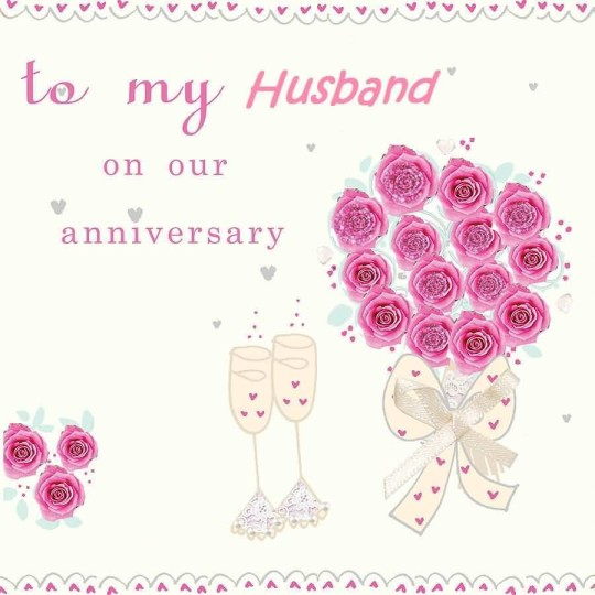 Anniversary wishes for husband ecards images page