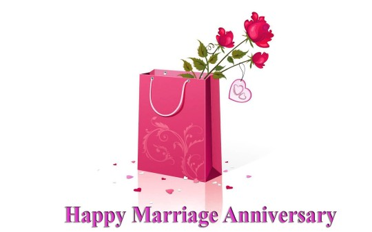Awesome E-Card Anniversary Wishes For  Wife