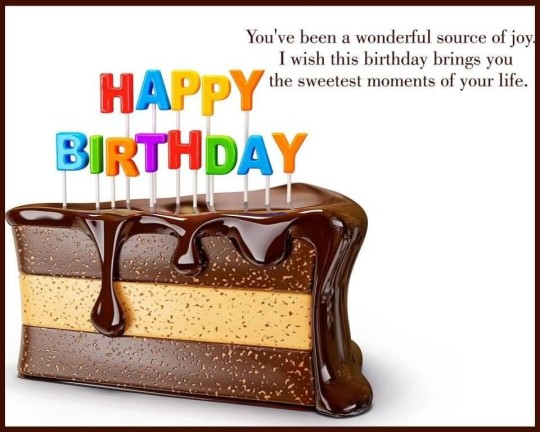 Awesome Wallpaper Birthday Quotes