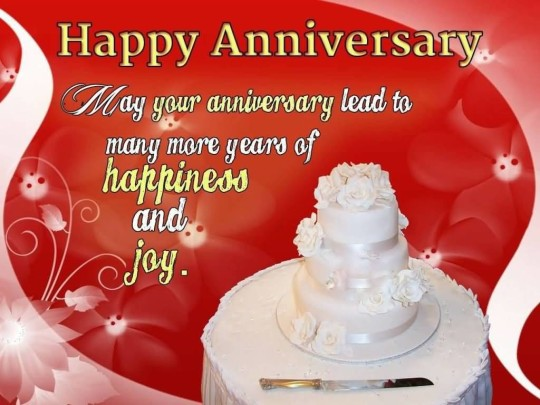 Beautiful Greetings Anniversary Wishes For Best Couple