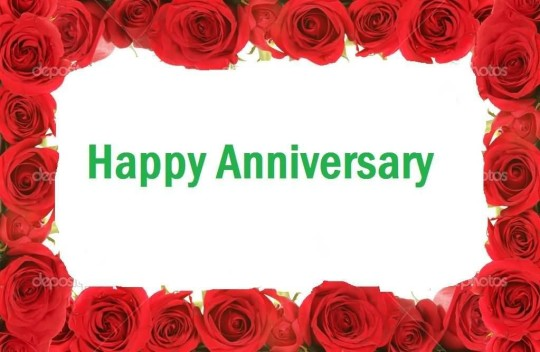 Best Anniversary Wishes For Friends Image