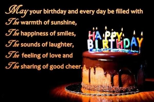 Birthday Quotes For Best Friend And Brother : Best birthday quotes for friends nicewishes
