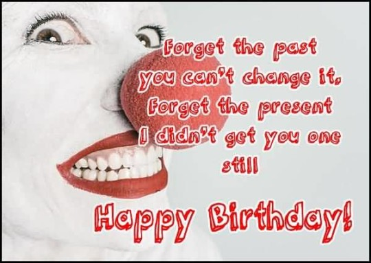 best funny birthday quotes for friend nice wishes