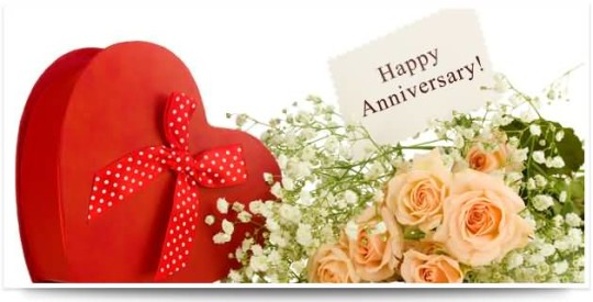 Best Greetings Anniversary Wishes For Couple