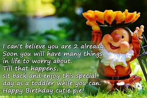 Best Image Birthday Quotes For Grandson