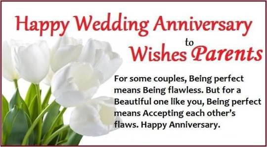 Sweet greetings anniversary wishes for parents nicewishes best message anniversary wishes for sweet parents m4hsunfo