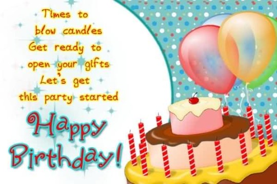 brilliant birthday quotes for kids nice wishes