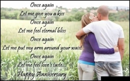 Cool Anniversary Wishes For Wife Wallpaper