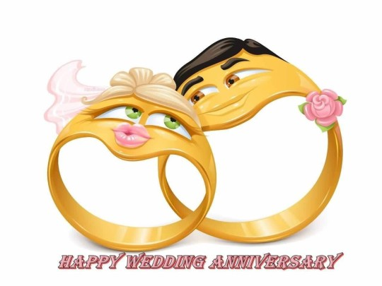 Fabulous Greetings Anniversary Wishes For Couple