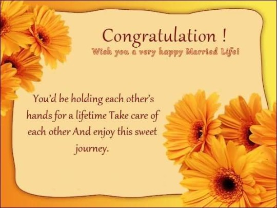 Fantastic greetings anniversary wishes for friend nicewishes