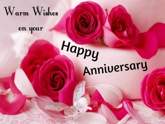 Anniversary Wis... Anniversary Quotes For Boyfriend