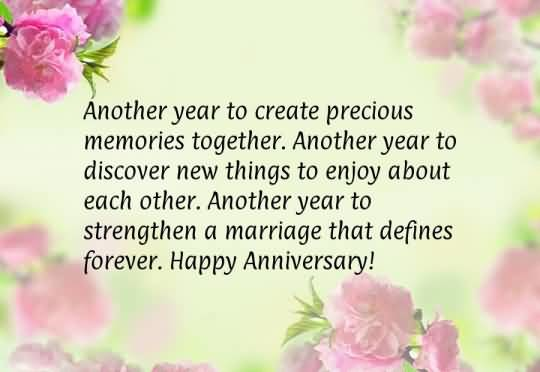 Latest Image Anniversary Wishes For Husband