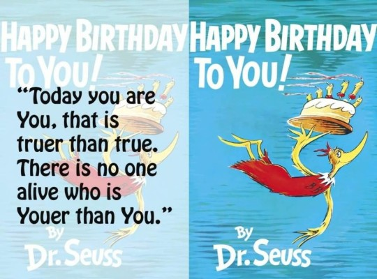 Nice Birthday Quotes For Kids