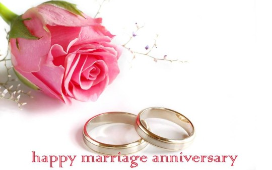 Nice Greetings Anniversary Wishes For Husband