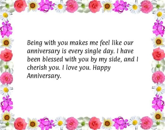 Magnificent Best Message Anniversary Wishes For Couple Greetings Valentine Love Quotes Grandhistoriesus