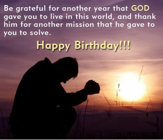 Superb Birthday Quotes E-Card (2)