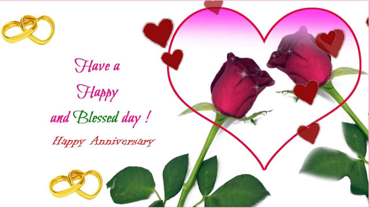 Wedding Anniversary Wishes Poems Gift Ideas And Ecards Satukisfo