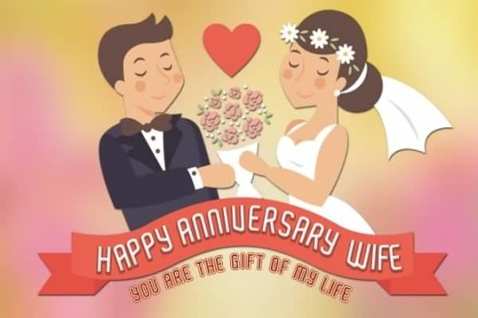 Anniversary wishes for wife ecards images page