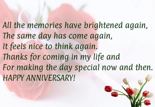 Ultimate greetings anniversary wishes for wife nicewishes
