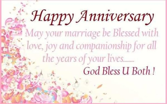 Unique greetings anniversary wishes for husband nicewishes